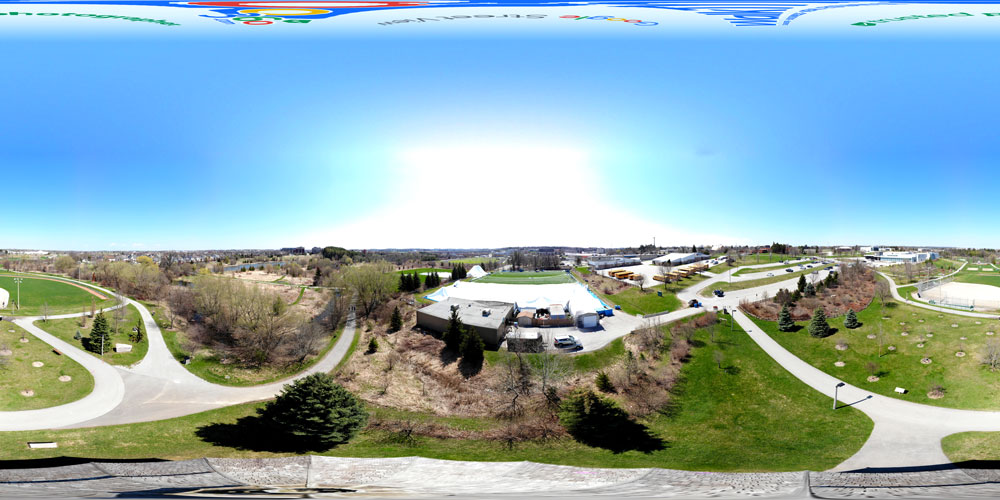 Google Street View Archives - Walkthroo360 com